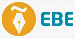 EBE 2010 quinta edición evento blog