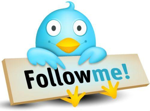 6 consejos para potenciar Twitter