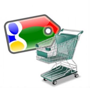 Google lanzará el 23 de Mayo Google Comerce Search en España