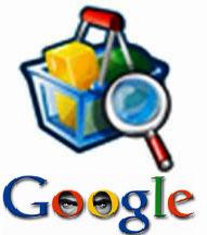 Nueva herramienta de Google para las tiendas online