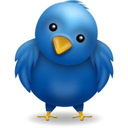 Los 6 consejos de Twitter a empresas