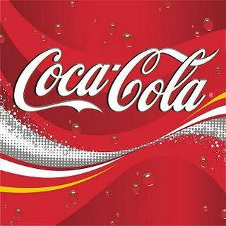 Caso de éxito, Coca Cola