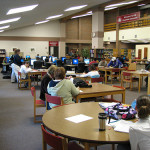 Nuevos sistemas de aprendizaje: El aprendizaje colaborativo