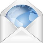 Estrategias para dirigirse a un cliente a través del eMail marketing