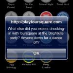 Cómo aprovechar los juegos en la red para interactuar con los consumidores