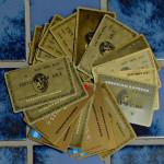 Formación: la Visa Oro de las empresas hoy