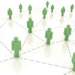 Tres empresas españolas destacan en comunicación corporativa