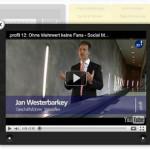 Cómo realizar el seguimiento de un Video on-line