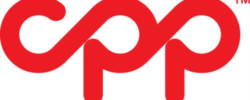 CPP_Logo_RGB