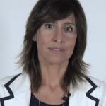 Nuria Vilanova y su visión de la Comunicación