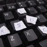 Latinoamérica acorta distancia con EEUU y Europa en el uso de las TIC