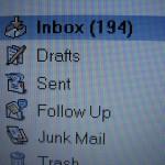 8 estrategias para sacar partido al e-mail en los negocios