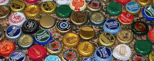 previsiones_2012_publicidad_beer