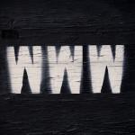 Cinco consejos que ayudan a cuidar la reputación de la marca en Internet