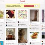 Siete consejos para usar Pinterest en tu estrategia de Marketing