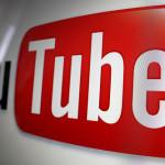 Cinco consejos para construir un canal de marca en YouTube