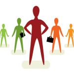 Características de un equipo Social Media
