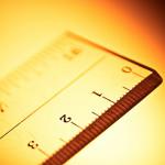 ¿Como medir los esfuerzos en Social Media?