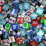 """Últimas plazas para II edición del postgrado """"Experto en gestión en Social Media"""""""