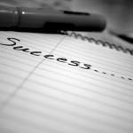 7 pasos esenciales para una exitosa campaña de Social Media