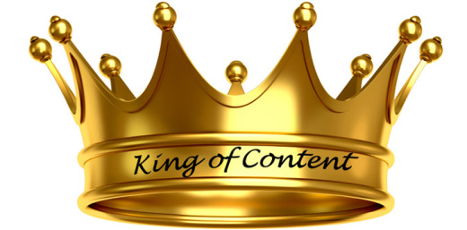 rp_rey-del-contenido-520x257.jpg
