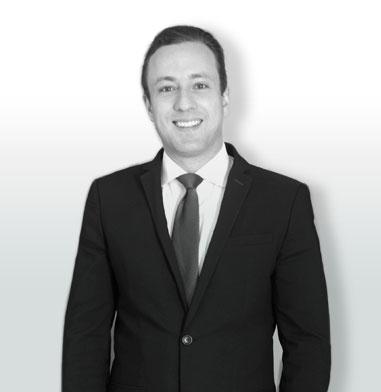 Juan Eduardo Prada