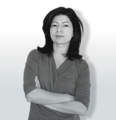 Yolanda Román