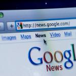Google Noticias se convierte en Noticia
