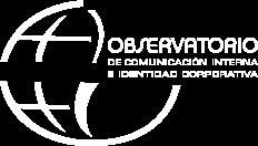 observatorio-logo
