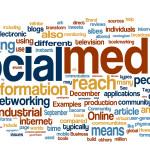 Principales tendencias del Social Media en 2015