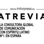 REUNIÓN DEL CONSEJO DE MINISTROS 28/11/2014