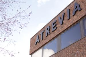 ATREVIA_nueva-marca