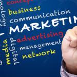 La nueva era del Marketing