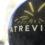 ATREVIA: ejemplo de innovación e internacionalización
