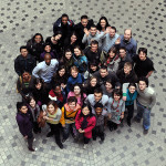 Cinco claves para comunicar con éxito a los Millennials