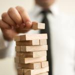 3 claves para una negociación política eficaz
