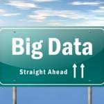 Las diferentes aplicaciones del big data