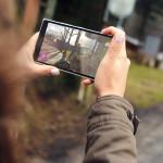¿Cómo atraer a un espectador cada vez más crítico y entrenado? ¿Informas o inspiras con los videos online?