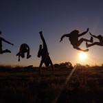 Brandshaking: Agitar marcas, crear entusiastas