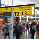Internacionalização: os 5 fatores-chave para chegar a novos mercados
