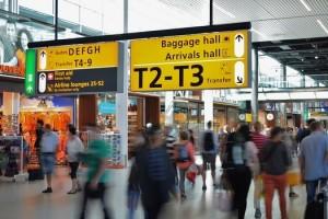 people-sign-traveling-blur-medium