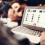 10 herramientas gratuitas para optimizar tu presencia en Twitter