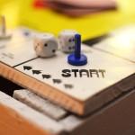 Gamificación en el entorno de trabajo, ¿qué pasa si te pillan jugando?