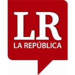 la_republica