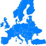 Más unión en Europa