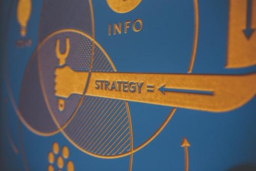 marketing-board-strategy-medium