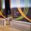 Premios del Observatorio de Comunicación Interna
