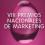 ATREVIA en los Premios Nacionales de Marketing