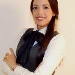 Entrevista a Ana Álvarez en EAE BUSINESS SCHOOL