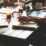 La Comunicación, asignatura pendiente en la empresa familiar